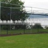 Batting cage net,baseball bet,Sock net,screen net