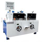 Export Precise Roller Coater for wood floor furniture board