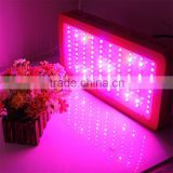 Led grow light full spectrum for Greenhouse, led plant grow light, 300w Indoor grow led light