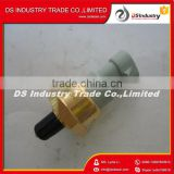 CCEC diesel engine truck parts sensor NH/NT 855 Oil Pressure Switch 3408607
