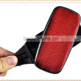 Cloth Brush, Cleaning Brush, Dust Remove, Cloth Brush With Mirror,Plastic Brush,Lint Brush