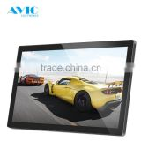 Brand new open android dvd player with great price 14.1 inch android retail tablet with SDK IMG fiels for customized function