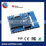 Wireless Serial Bluetooth Low Energy csr1010 bluetooth module cheap goods from china