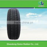 205/40R17 tyres chinese PCR sport car tires with cheaper prices