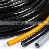 Pressure-resistant Vinyl Covered Liquid tight Flexible Metal Conduit (Type CL)