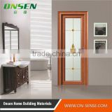 New products 2016 cheap modern aluminum sliding door buy wholesale direct from china