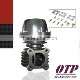 External wastegate 46mm wastegate