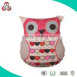 High Quality New Hot Sale OEM custom cushion hand embroidery designs