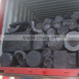 scrap of graphite blocks SSGAA