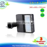 Energy Saving Park Lot Factory Price Wall Led Solar Light with hign lumen
