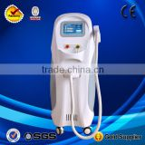 best laser laser for hair removal / best hlaser for hair removal for woman with factory price