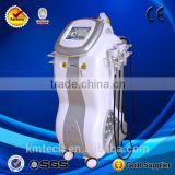Ultrasound Weight Loss Machines 2016 Newest Hair Removal IPL 500W SHR System Vacuum Cavitation Slimming Equipment