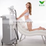 E808 KLSi LASERS multifunction 808nm diode laser hair removal beauty machine for sale/ 808 LASER