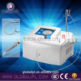 Hot sale multifunction portable 980nm diode laser varicose vein