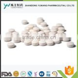 Hot China Products Wholesale Vitamin C Effervescent Tablet