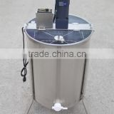 products for apiculture electrical motor honey extractor
