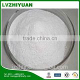 Dyes industry grade potassium sulphate competitive price