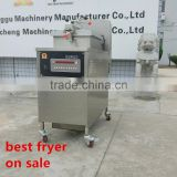 counter top pressure fryer general electric deep fryer continuous deep fryer chicken fryer machine henny penny