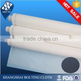 Liquid/Air/Solid Filtration Monofilament Polyester/Nylon Filter Screen Mesh 20 Microns-1500 Microns