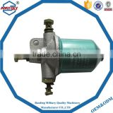 Good price generator fuel filter assy for diesel particulate filter cleaning