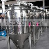 customized micro beer conical fermenter equipment suppliers