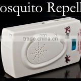 Ultrasonic Electronic Pest Mouse Bug Mosquito Repeller US / EU