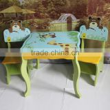 lovely wooden study desk and chairs solid wood study attractive children desk boy gird's desk