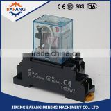 Relay AC Contactor Relay intermediate relay
