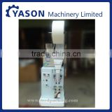 2-99g Automatic Tea bag packing machinery YS-TP100