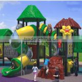 Guangzhou Kangyue Playground Equipment Co., Ltd.