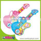 Good selling children electronic plastic folding piano keyboard