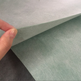 0.6mm PP PE waterproof membrane