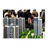 Chinese Business Consulting Service Foreigners Buying Property In China
