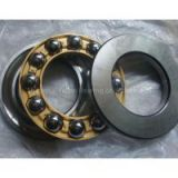 Import thrust ball bearing stock China supplier