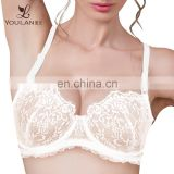 Lastest Fashion Stylish Beautiful Design Very Sexy Women Push Up Bra