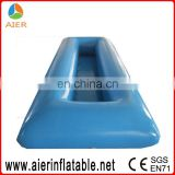 Top quality inflatable small swimming pool