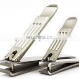 wholesale nail cutters - Professional Nail Nippers Cutters manufacture