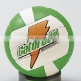 Volleyball gift Idea