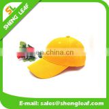 2016 good quality of sports cap