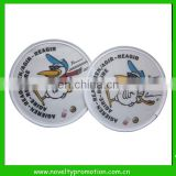Promotional Custom Pets Frisbee