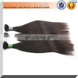 Human hair extensions china cheap cost