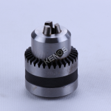 EDM drilling parts in Dongguan/Wire edm wear parts for wire cut machine