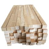 90*90mm*6000mm poplar LVL for packing
