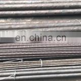 astm a276 tp304 sus304 aisi 304 stainless steel round flat square hex angle bar rod profile