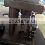 Aluminium Profile Variable Punching Machine
