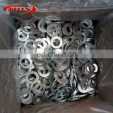 DIN125 SS304 stainless steel Spring washer M16