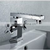 Fashionable Bathroom tap mixer tap & Kitchen faucet                                                                         Quality Choice