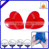 promotion gifts instant hand warmers disposable