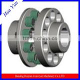 flexible coupling joint,spider structure gr coupling