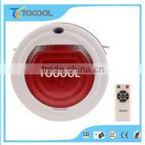 China factory sale mini rechargeable cleaner commercial auto robot vacuum                                                                         Quality Choice